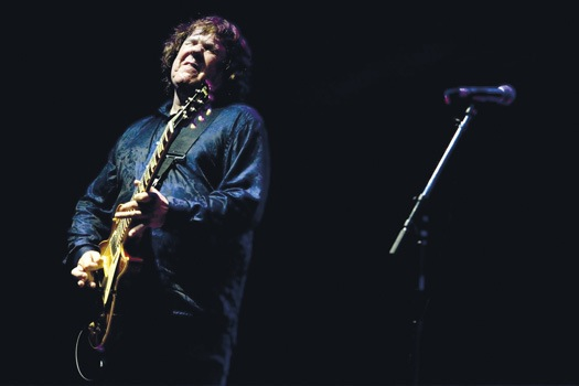 Image result for gary moore